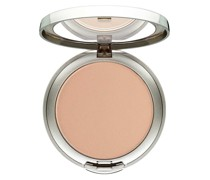 HYDRA MINERAL COMPACT FOUNDATION 2.3 € / 1 g