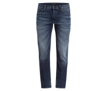 Jeans JAW Skinny-Fit