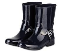 Gummi-Boots FULTON HARNESS