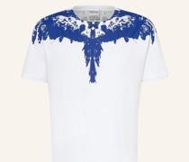 T-Shirt TEMPERA WINGS