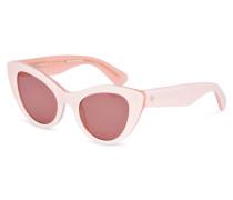 Sonnenbrille DEANDRA/S - rosa - pink