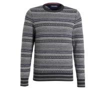 Pullover RAMONE - grau