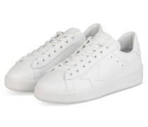 Sneaker PURE STAR - WEISS