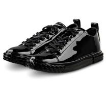 Sneaker BALBBER - SCHWARZ