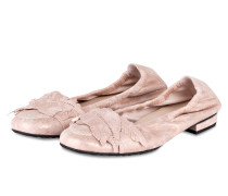 Ballerinas MALU