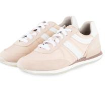 Sneaker ADRENY-S