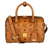 Handtasche ESSENTIAL VISETOS