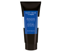 MASQUE PURIFIANT AVANT-SHAMPOING 200 ml, 37.5 € / 100 ml
