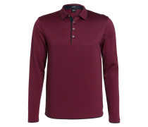 Jersey-Poloshirt PEARL05
