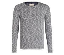 Pullover SHHWES - blau