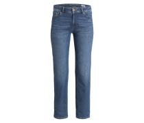 7/8-Jeans HAILEY LEO
