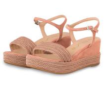 Sandaletten KATIA - ROSE