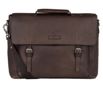 Business-Tasche KREON - braun