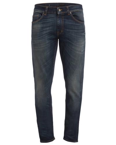 Jeans EVOLVED Slim Fit