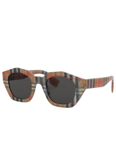 Sonnenbrille BE4288