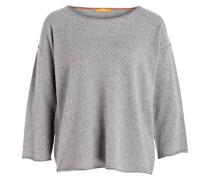 Cashmere-Pullover WEMILIA