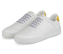 Sneaker ILUS - WEISS