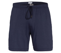 Lounge-Shorts Serie JEFFERSON MODAL
