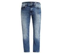 Jeans JAKE Slim-Skinny-Fit