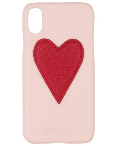 Smartphone-Hülle HEART