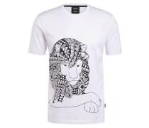 T-Shirt TIBURT
