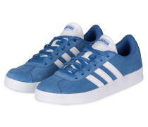 Sneaker VL COURT 2.0 - blau