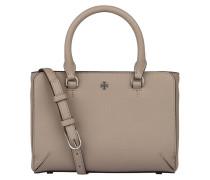 Saffiano-Handtasche ROBINSON