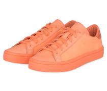Sneaker COURT VANTAGE