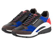 Sneaker KIT - rot
