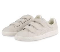Sneaker BASKET STRAP SOFT PREMIUM