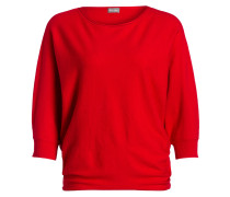 Pullover BECCA - rot