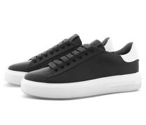 Sneaker PRO - SCHWARZ