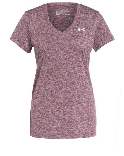T-Shirt UA TECH