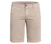 Chino-Shorts JOERG
