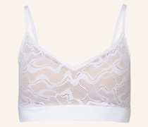 Bustier GO ALLROUND LACE