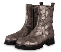 Boots JENNY - TAUPE