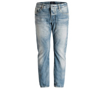 Jeans RALSTON Slim-Fit