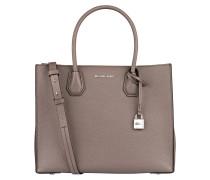 Handtasche MERCER LARGE - braun