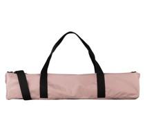 Yogamatte DAY GWENETH RE-S mit Transporttasche