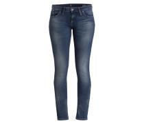Skinny-Jeans JADAN