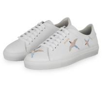 Sneaker CLEAN 90 BIRD - WEISS