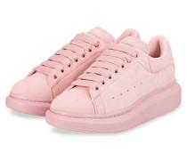Plateau-Sneaker - ROSÉ