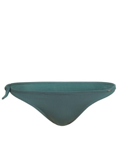 Bikini-Hose SEA SHADES