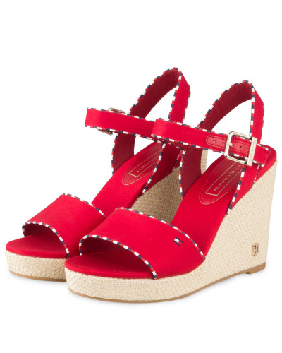 Wedges - ROT