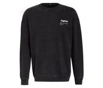 Sweatshirt CIEL