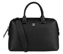 Bowling-Bag BOSTON MEDIUM - schwarz