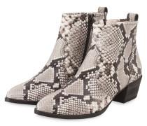 paul green Schuhe | Sale 73% bei MYBESTBRANDS