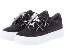 Slip-On-Sneaker BIG - blau