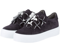 Slip-On-Sneaker BIG