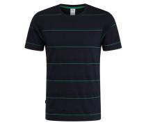 T-Shirt EMIL
